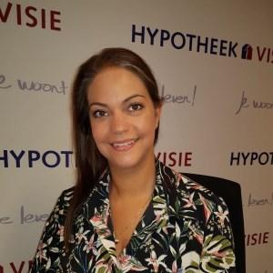 Malika Benhammou - Assistant