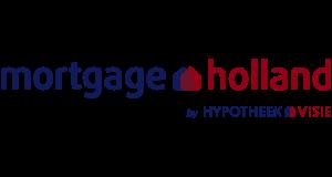 https://mortgageholland.nl