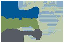 Expat Centre Leiden region - Logo